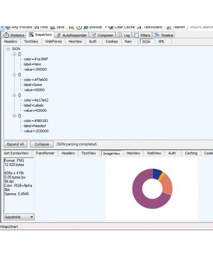 Программное обеспечение VOLVO Intermidiate File Encryptor\Decryptor (Editor) ver. 3.0.1