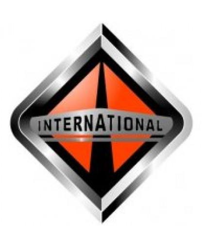 Дилерские автосканеры для грузовых International ServiceMAXX
