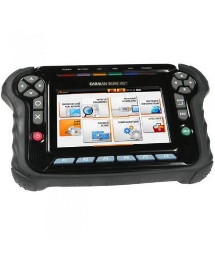 Jaltest PAD - планшетный компьютер