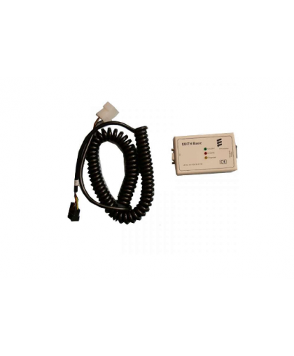 Диагностический ISO-адаптер для Eberspacher