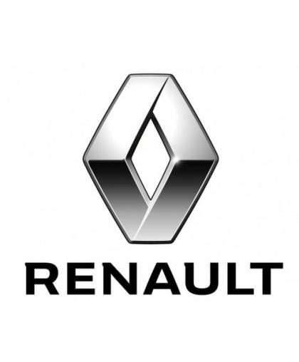 Renault EWD