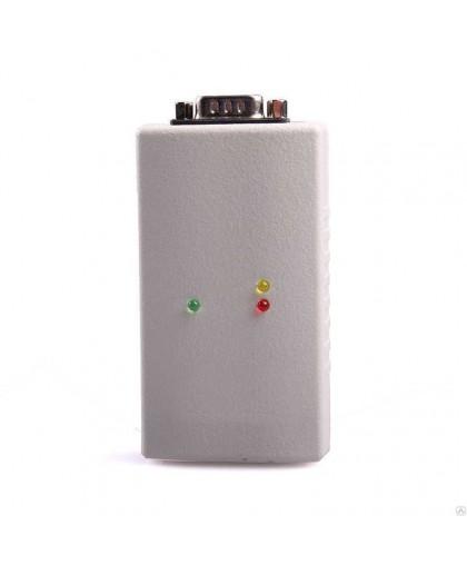 Адаптер USB COM для MB Star