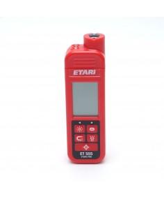 Толщиномер ETARI ET 555..