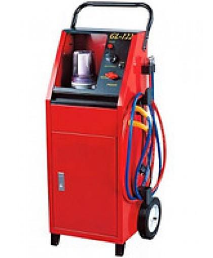 GD-122 Электрическая установка для промывки масляной системы ДВС