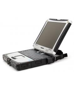 Ноутбук PANASONIC CF-19 MK5..