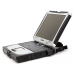 Ноутбук PANASONIC CF-19 MK4