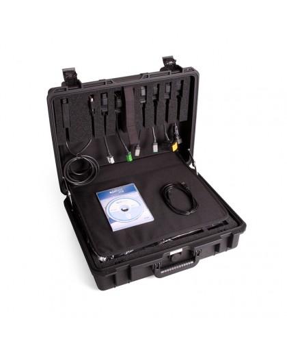 Jaltest ETM - набор для диагностики тормозных модуляторов