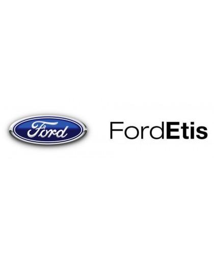 FORD ETIS..