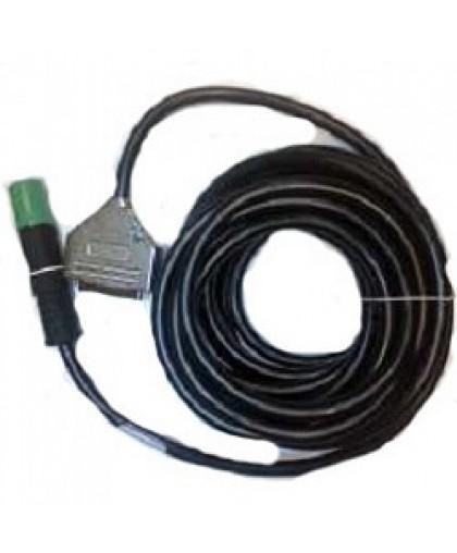 Диагностический кабель ECU для HALDEX