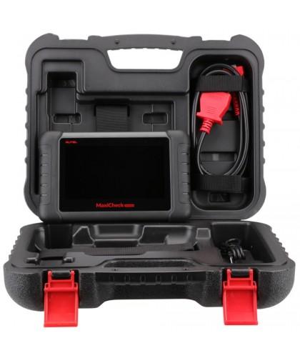 Качественный автосканер для авто