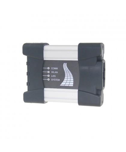 Автосканер BMW ICOM NEXT