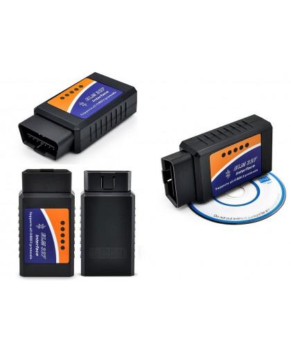 Для чего необходимо купить сканер ELM 327 V1.5