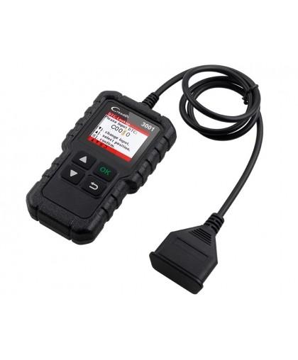 Купить качественный автосканер для автомобиля