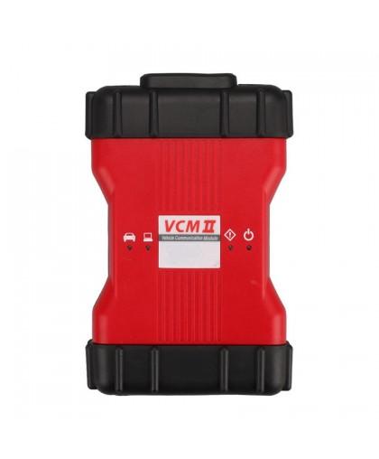 Ford VCM 2Premium