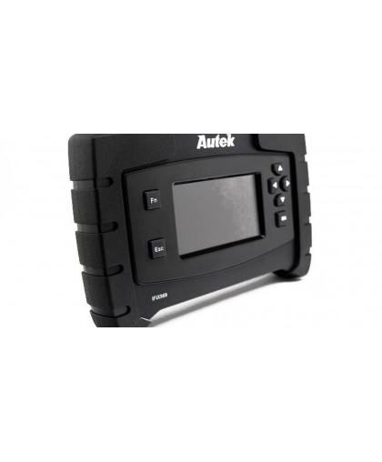 Где можно купить автосканер