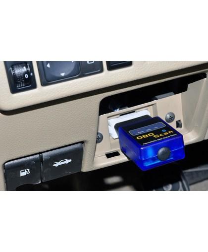 Автосканеры для диагностики автомобилей на русском в ассортименте