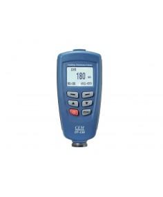 Толщиномер CEM DT-156..