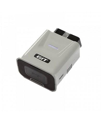 Мультимарочный автосканер G-SCAN TAB