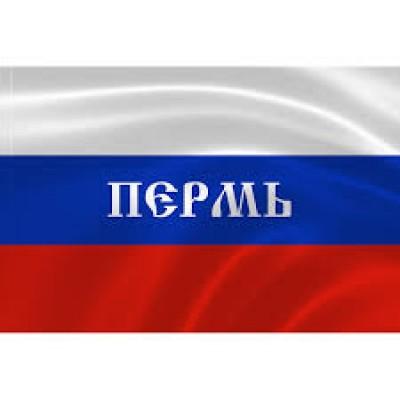 Автосканеры в Перми