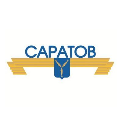 Автосканеры в Саратове