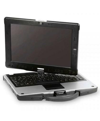 Ноутбук Jaltest