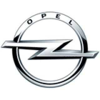 GM / Opel / SAAB / Isuzu