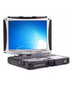 Ноутбук PANASONIC CF-19 MK4..