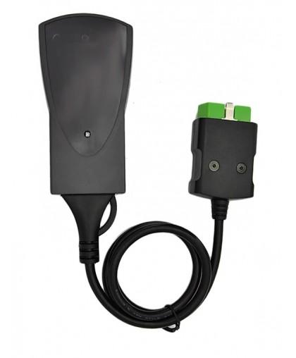 Сканер lexia 3 купить