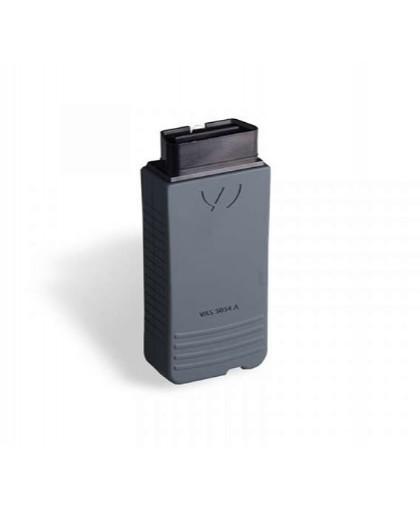 Диагностический сканер vas 5054a