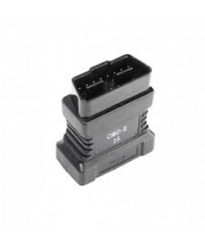 Разъем OBD II для сканера FCAR