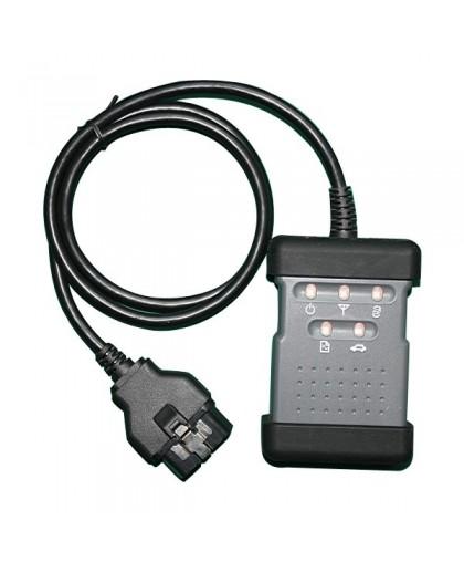 Диагностический сканер Nissan Consult III Plus