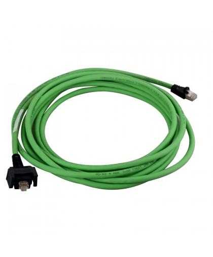 Диагностический разъем SD Connect — Главный кабель