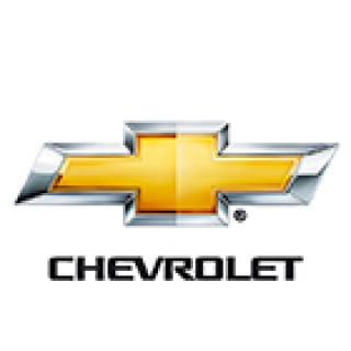 Daewoo / Chevrolet