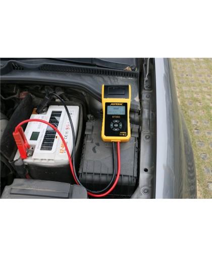 Автосканер для автомобиля: причины для покупки и основные разновидности