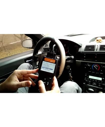 Автосканеры для диагностики автомобилей: основные критерии грамотного выбора