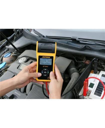 Универсальные автосканеры для диагностики автомобилей