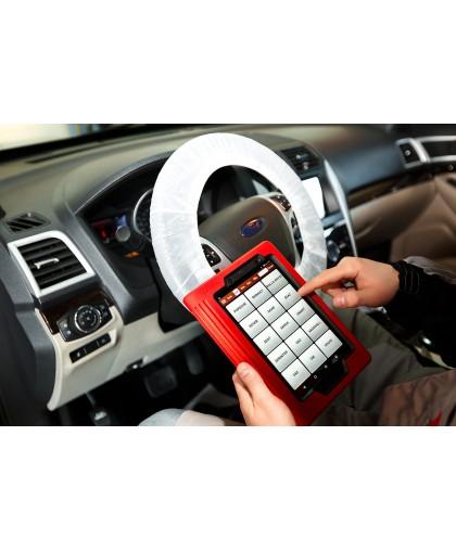Автосканер беспроводной – незаменимая вещь для водителя