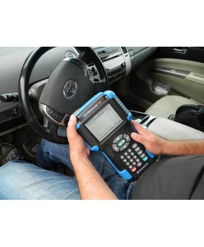 Автосканеры для диагностики автомобилей цена