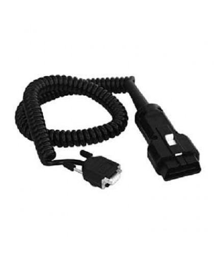Диагностический кабель ACTORS MP II для WABCO